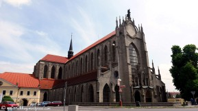 kutna hora - cathedrale (8)