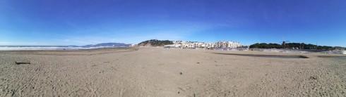 Ocean Beach (6)